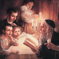 torah-learning