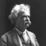 marktwain_medium